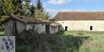 Vente Maison 7 pièces 200m² GURAT - Photo 40
