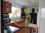 Vente Maison 7 pièces 135m² Beaurainville - Photo 8