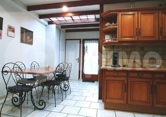 Vente Maison 6 pièces 95m² Vendin-le-Vieil (62880) - Photo 1