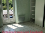 Vente Appartement 3 pièces 84m² Pont-en-Royans (38680) - Photo 5