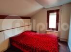 Vente Maison 5 pièces 90m² Burbure (62151) - Photo 6