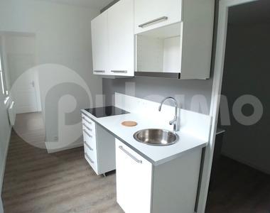 Location Appartement 2 pièces 34m² Lens (62300) - photo