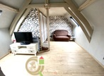 Sale House 5 rooms 130m² Berck (62600) - Photo 6