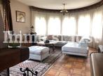 Sale House 8 rooms 150m² Saint-Just-Chaleyssin (38540) - Photo 7