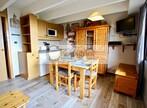 Vente Appartement 1 pièce 24m² Chamrousse (38410) - Photo 9