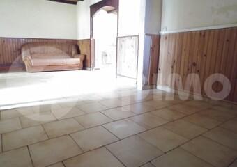 Vente Maison 4 pièces 40m² Loison-sous-Lens (62218) - Photo 1
