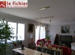 Vente Appartement 4 pièces 130m² Grenoble (38000) - Photo 39