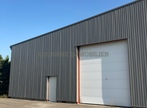 Location Local industriel 550m² Heyrieux (38540) - Photo 3