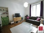 Vente Appartement 4 pièces 119m² GRENOBLE - Photo 1