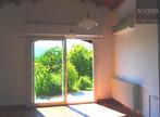 Location Maison 5 pièces 118m² Bernin (38190) - Photo 20