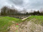 Sale Land 48 166m² Crécy-en-Ponthieu (80150) - Photo 6