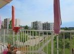 Vente Appartement 5 pièces 85m² Saint-Maurice-de-Beynost (01700) - Photo 8