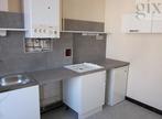 Renting Apartment 1 room 36m² Grenoble (38000) - Photo 8