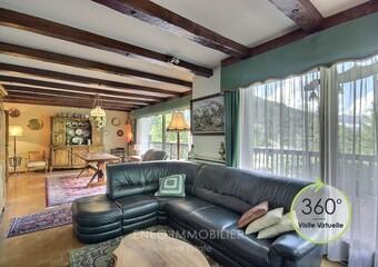 Sale House 7 rooms 230m² SEEZ - Photo 1
