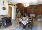Vente Maison 5 pièces 118m² La Bridoire (73520) - Photo 6