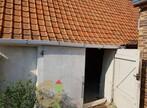 Sale House 3 rooms 49m² Lefaux (62630) - Photo 6