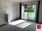 Sale Apartment 4 rooms 76m² Saint-Égrève (38120) - Photo 1