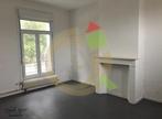 Vente Maison 9 pièces 200m² Campagne-lès-Hesdin (62870) - Photo 4