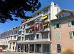 Vente Appartement 2 pièces 29m² Évian-les-Bains (74500) - Photo 1