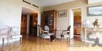 Vente Appartement 5 pièces 125m² Grenoble (38000) - Photo 3
