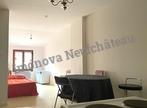 Location Appartement 1 pièce 29m² Neufchâteau (88300) - Photo 4