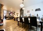 Vente Maison 4 pièces 73m² Armentières (59280) - Photo 2