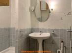Location Appartement 4 pièces 77m² Viviers (07220) - Photo 5