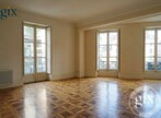 Sale Apartment 5 rooms 180m² Grenoble (38000) - Photo 23