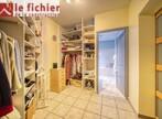 Vente Maison 5 pièces 168m² Lumbin (38660) - Photo 14