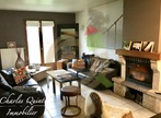 Sale House 5 rooms 102m² Montreuil (62170) - Photo 4