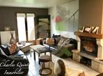 Vente Maison 5 pièces 102m² Montreuil (62170) - Photo 4