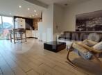 Vente Maison 6 pièces 95m² Roost-Warendin (59286) - Photo 3