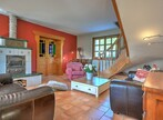 Vente Maison 6 pièces 190m² Peillonnex (74250) - Photo 13