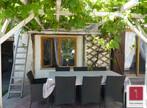 Vente Maison 7 pièces 125m² La Murette (38140) - Photo 3
