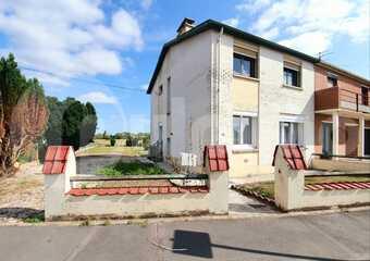 Vente Maison 6 pièces 80m² Douvrin (62138) - Photo 1
