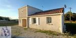 Sale House 5 rooms 162m² ASNIERES SUR NOUERES - Photo 2