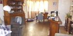 Vente Maison 7 pièces 180m² SOYAUX - Photo 4