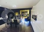 Vente Appartement 5 pièces 120m² Lens (62300) - Photo 4