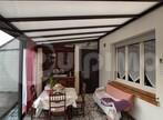 Vente Maison 7 pièces 92m² Méricourt (62680) - Photo 3