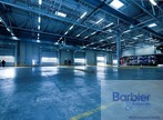 Vente Local industriel 3 352m² Theix (56450) - Photo 1