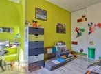 Vente Maison 4 pièces 94m² Charnoz-sur-Ain (01800) - Photo 7
