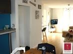 Vente Appartement 3 pièces 56m² Saint-Égrève (38120) - Photo 8