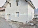Vente Maison 4 pièces 90m² Verrens-Arvey (73460) - Photo 7