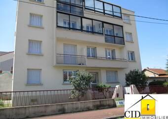 Location Appartement 3 pièces 60m² Vénissieux (69200) - Photo 1