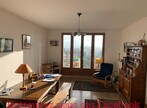 Vente Appartement 4 pièces 82m² Romans-sur-Isère (26100) - Photo 5