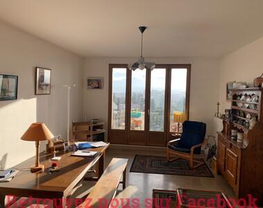 Vente Appartement 4 pièces 82m² Romans-sur-Isère (26100) - photo