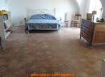 Vente Maison 4 pièces 95m² Savasse (26740) - Photo 10