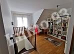 Vente Maison 6 pièces 129m² Drancy (93700) - Photo 5