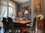 Vente Maison 16 pièces 548m² Romilly-sur-Aigre (28220) - Photo 13