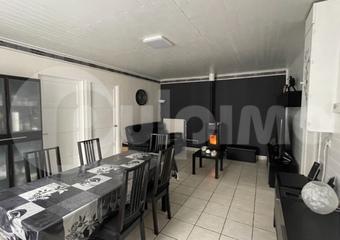 Vente Maison 4 pièces 65m² Bouvigny-Boyeffles (62172) - Photo 1
